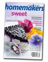 bonnie-logo_homemakers_logo.jpg
